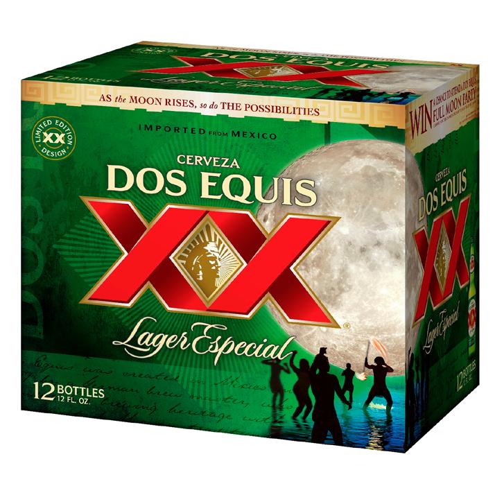 DosXX.jpg