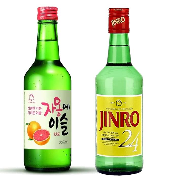 JinroGrapfruitLimited.jpg