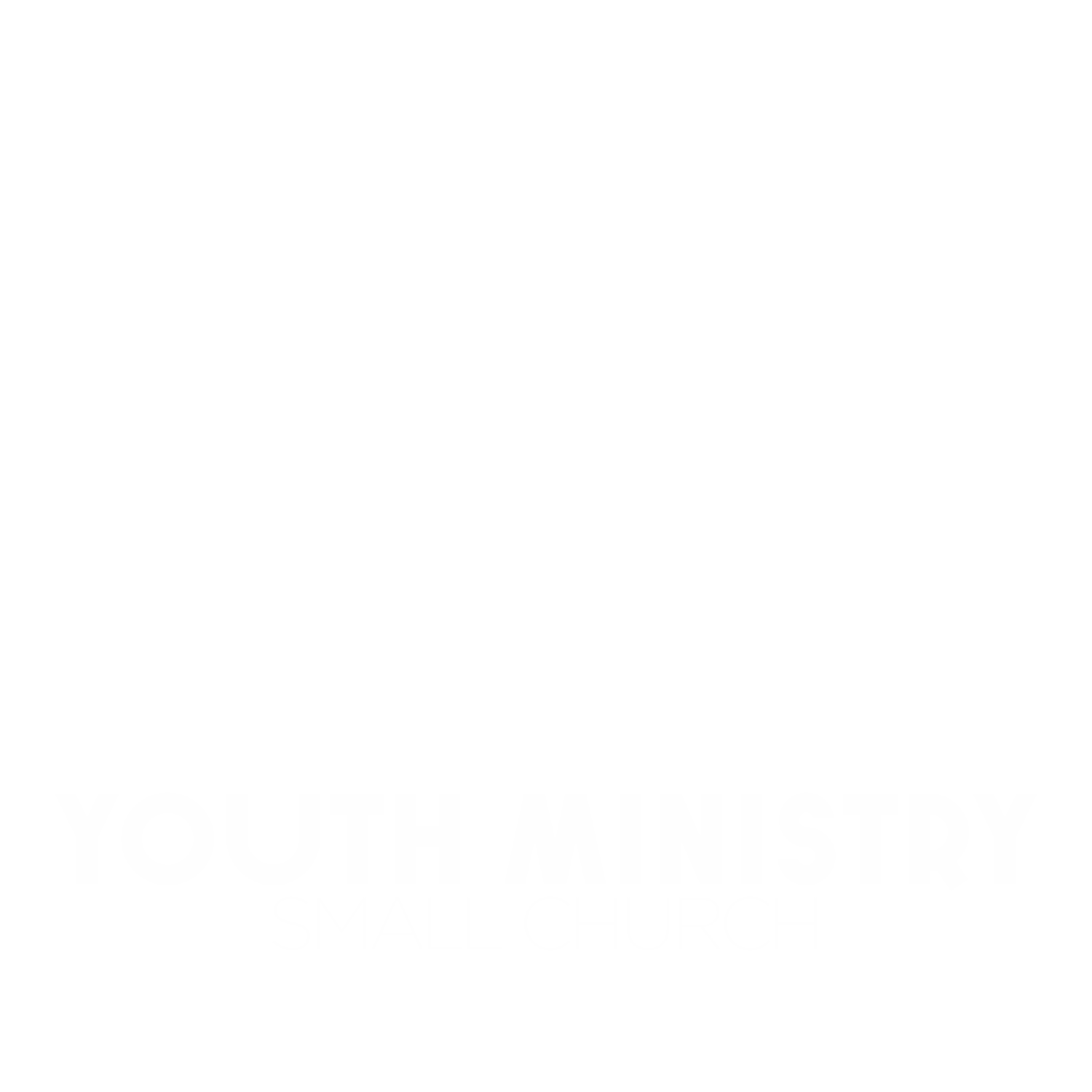Youth Ministry: Small Church