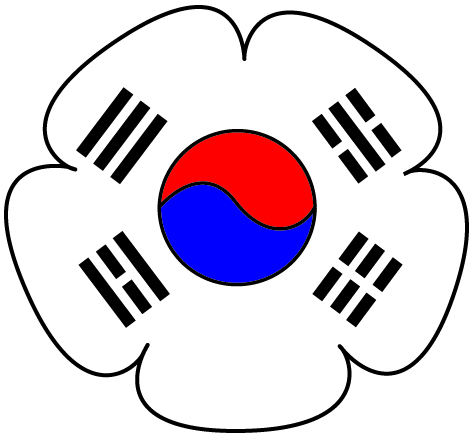 Camp Moo Gun Hwa - Camp Moo Gung Hwa is a Korean Culture Camp for Korean American Adoptees.  They will be helping support and volunteer their time at KoreaFest.