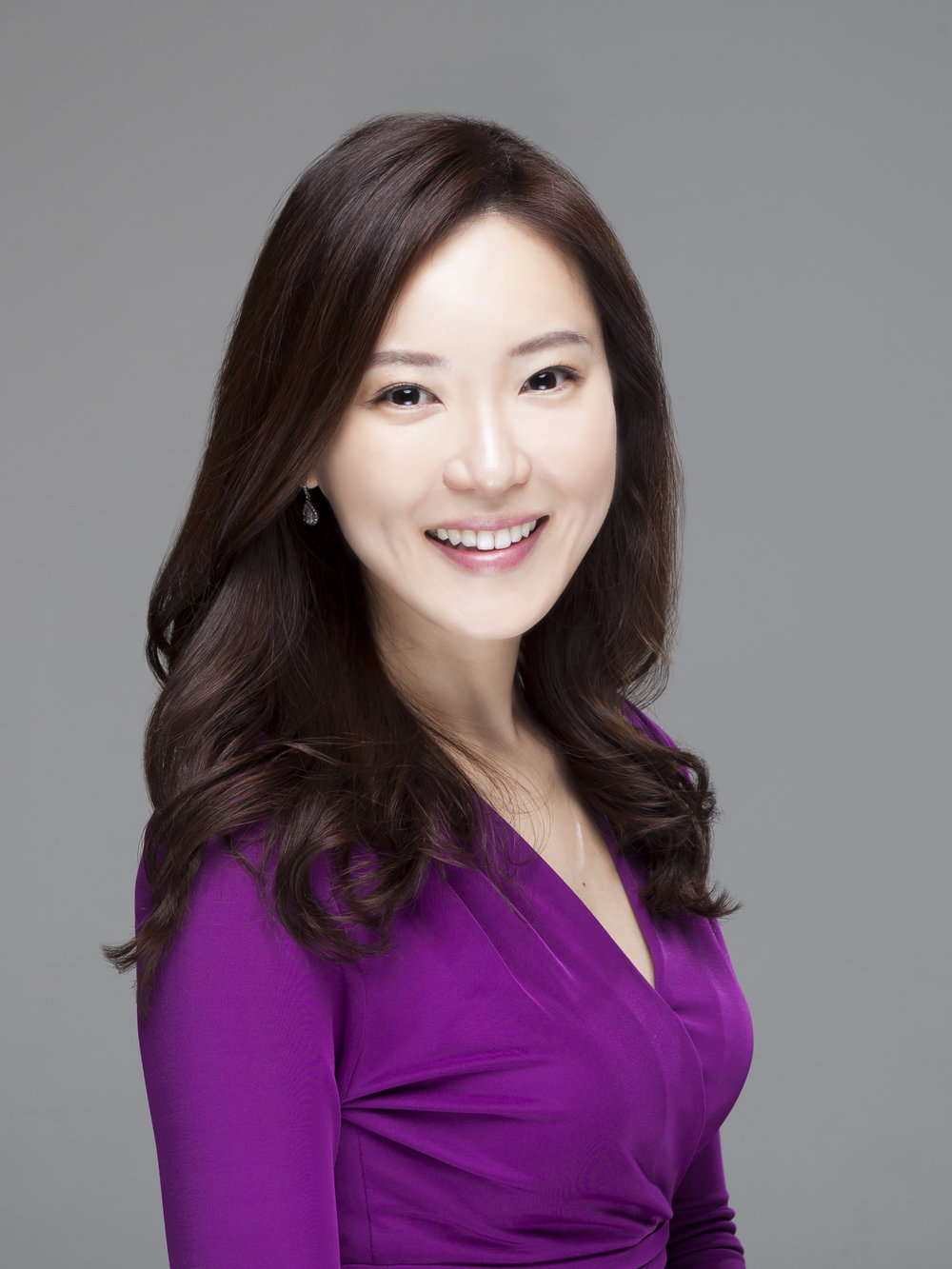 "Musicologist and pianist  Jung-Min ""Mina"" Lee (Singing Contest Judge)  has taught courses in music theory, music history, music appreciation, and music criticism at Duke University, Montclair State University, and Baekseok Arts University in Seoul, Korea. She has been writing the Program Notes for the Chamber Orchestra of the Triangle since 2015 and also given pre-concert lectures for various classical music concerts in Korea. She holds a master's degree in piano performance from the Manhattan School of Music and a Ph.D. in musicology from Duke University, where she gave guest lectures on K-pop. Currently, she is working on a research project at the Asian/Pacific Studies Institute at Duke University."