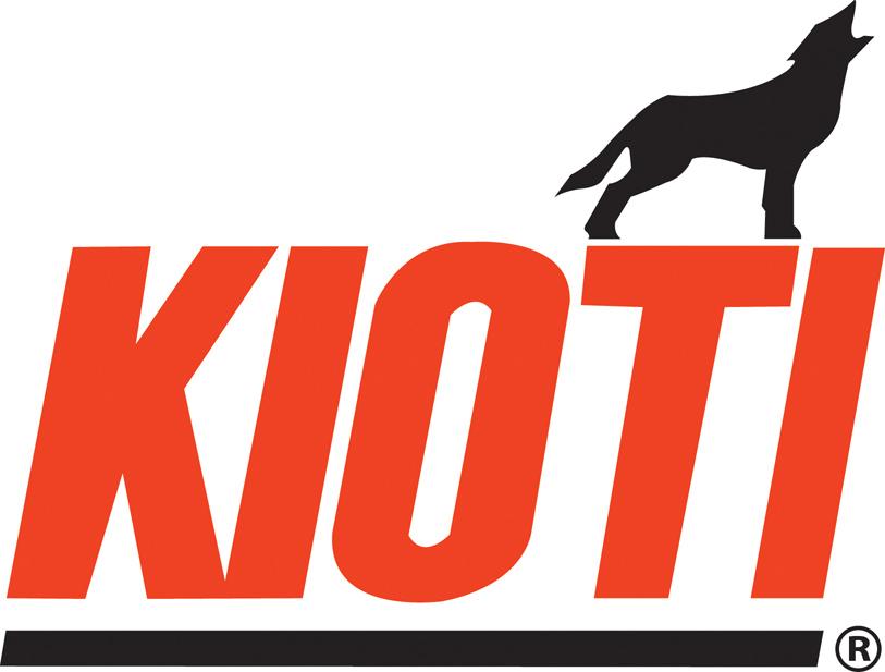 kioti-logo-small_1.jpg