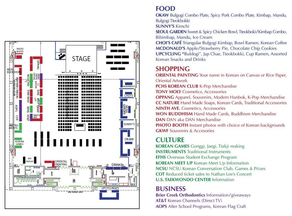 KoreaFest 2018 Map.jpg