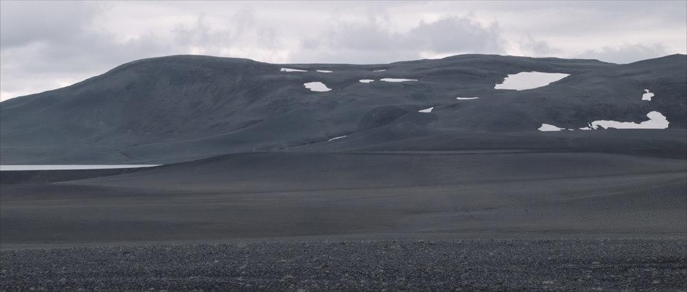 Landmannalaugar.jpg