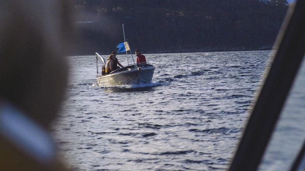 Frame 5 - boat.jpg