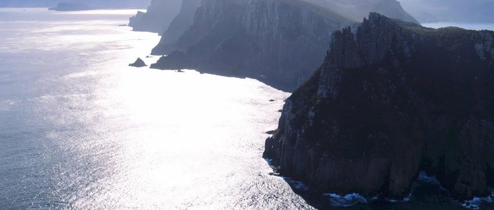 Frame 2 - cliffs.jpg