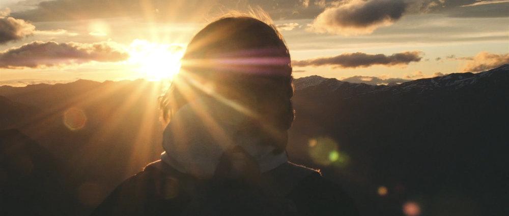 Frame 8 - sunset.jpg