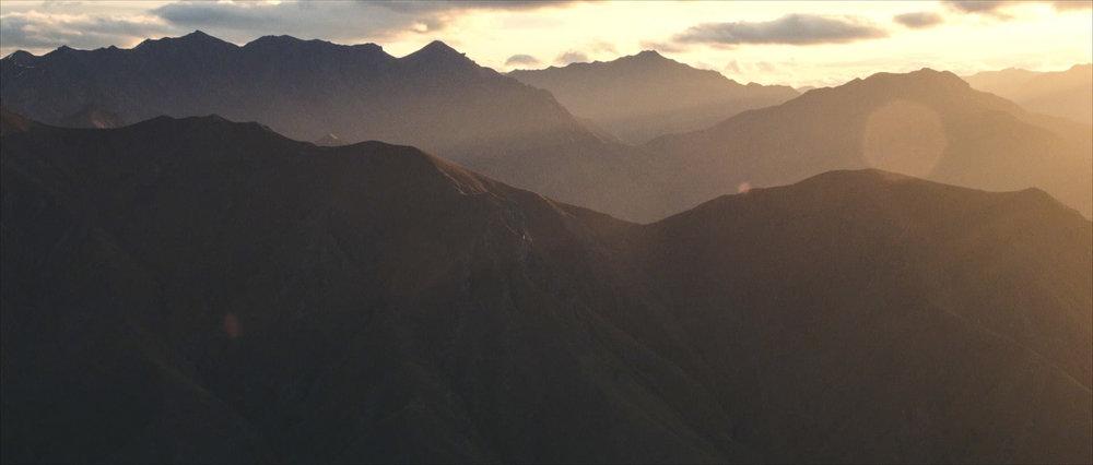 Frame 9 - mountains sunset.jpg