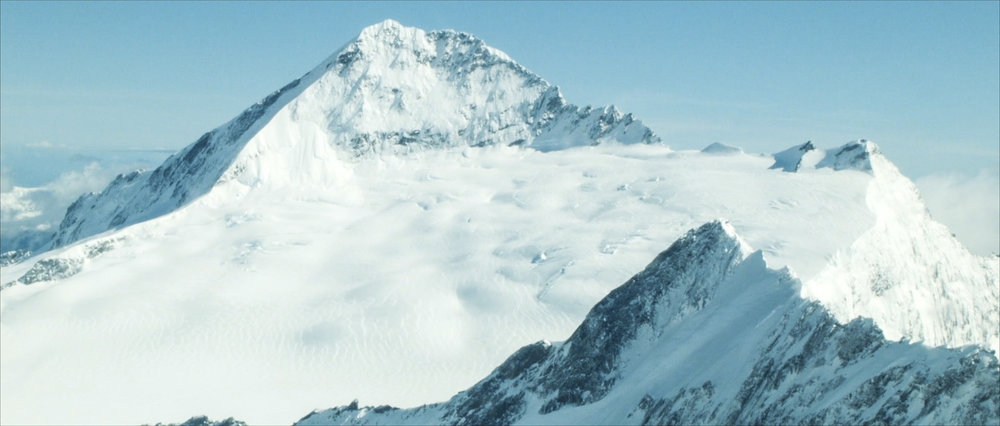 Frame 16 - mountains view 3.jpg