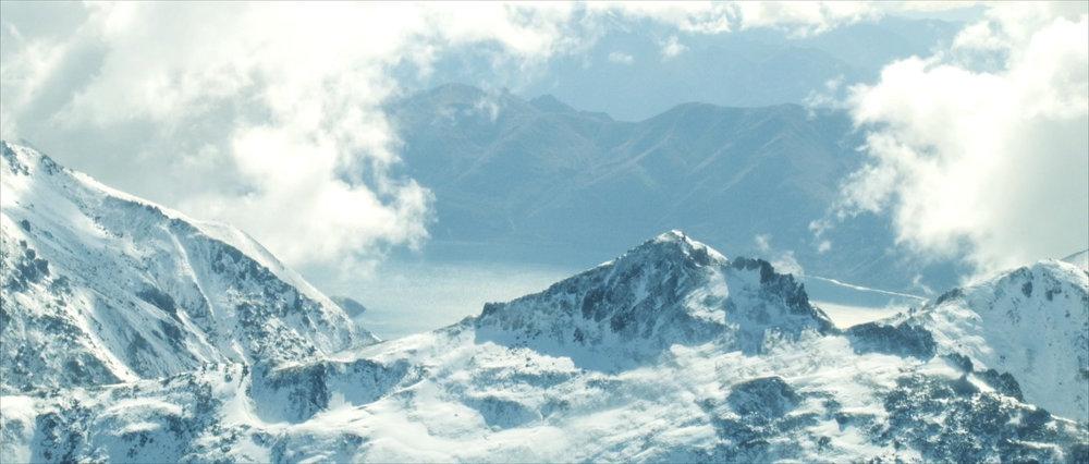 Frame 16 - mountains view 2.jpg