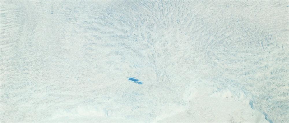 Frame 5 - Icefjord above.jpg
