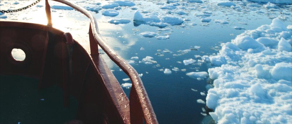Frame 1 - Intro ice boat.jpg