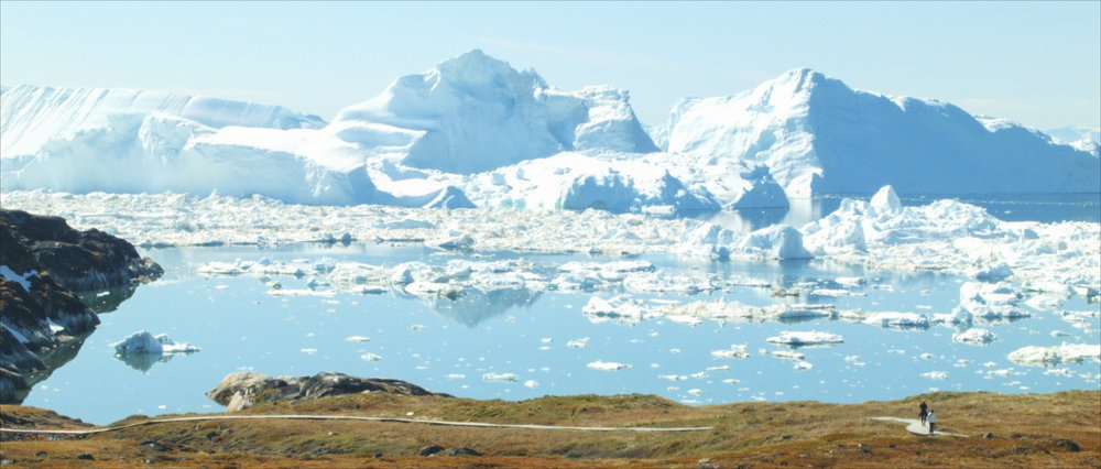 Frame 8 - Icefjord path best.jpg