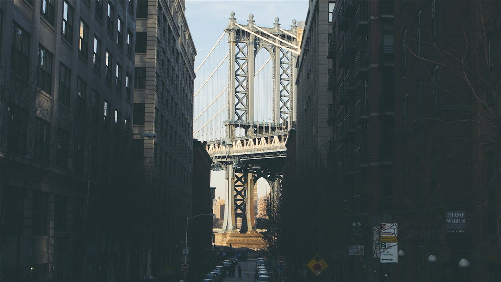 New York Film - Frame 8.jpg
