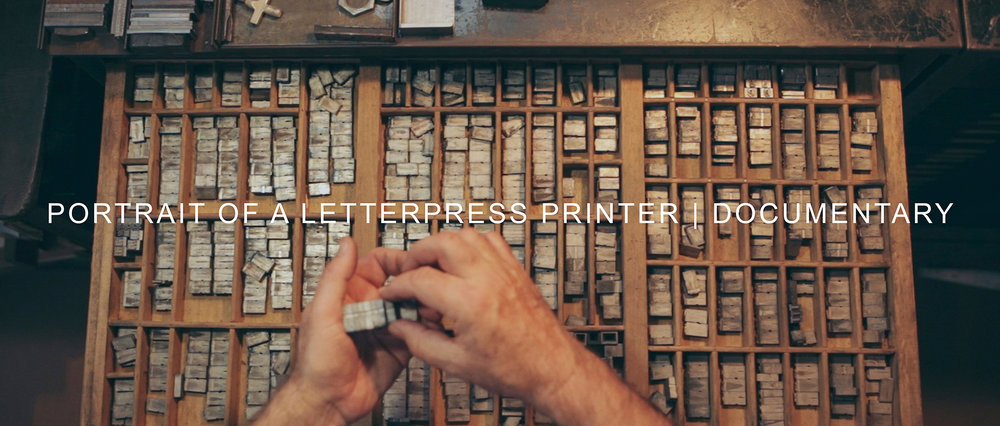 Flo website film titles14.jpg