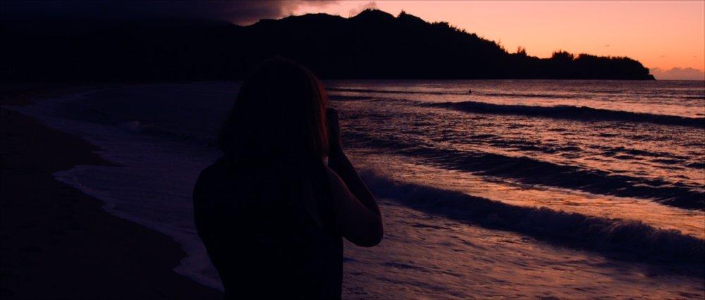 Hawaii Video frame 13.jpg
