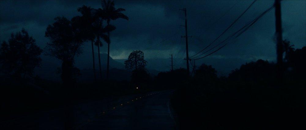 Hawaii Video frame 6.jpg