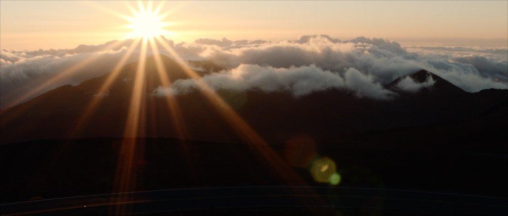 Hawaii Video frame 1.jpg