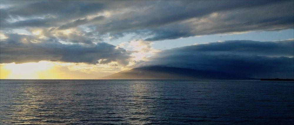 Hawaii Video frame 4.jpg