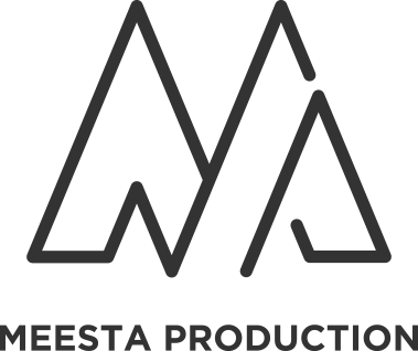 Meesta Production