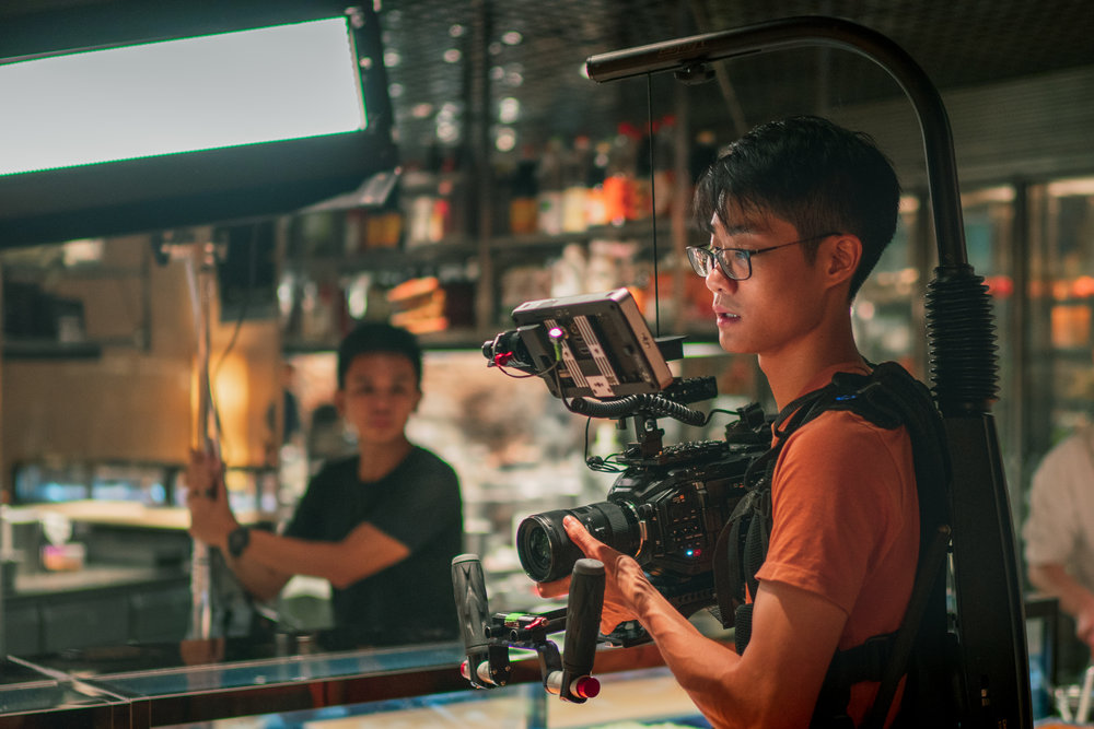 Grand-Hyatt-branded-content-digital-media-meesta-production-film-making-singapore-02.jpg