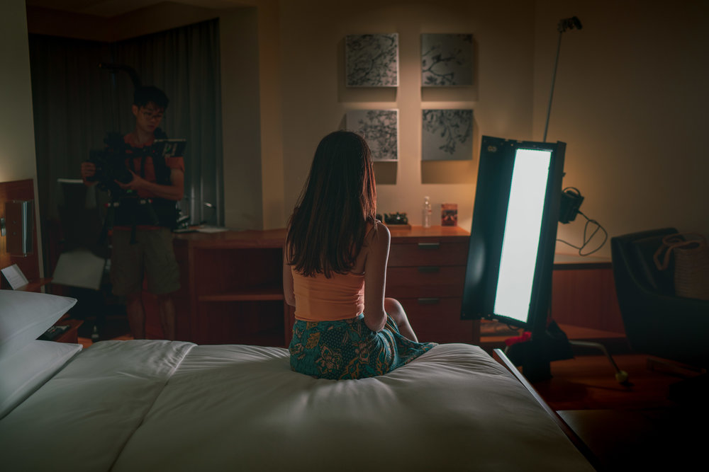 Grand-Hyatt-branded-content-digital-media-meesta-production-film-making-singapore-04.jpg