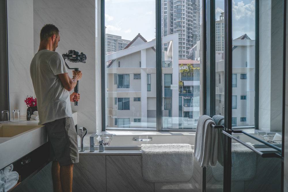 Meesta-Production-Video-Film-Branded-Content-Singapore-Agency-Martin-Reiher-Daniel-Kriesl-2 (1 of 1).jpg