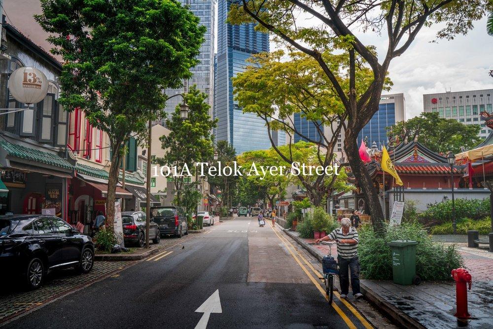 Meesta-Production-Video-Film-Branded-Content-Singapore-Agency-Martin-Reiher-office-telok-ayer-outside-1.jpg
