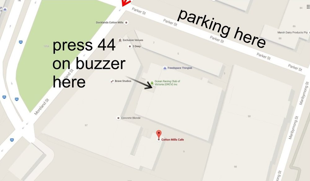 map-zoom.jpg