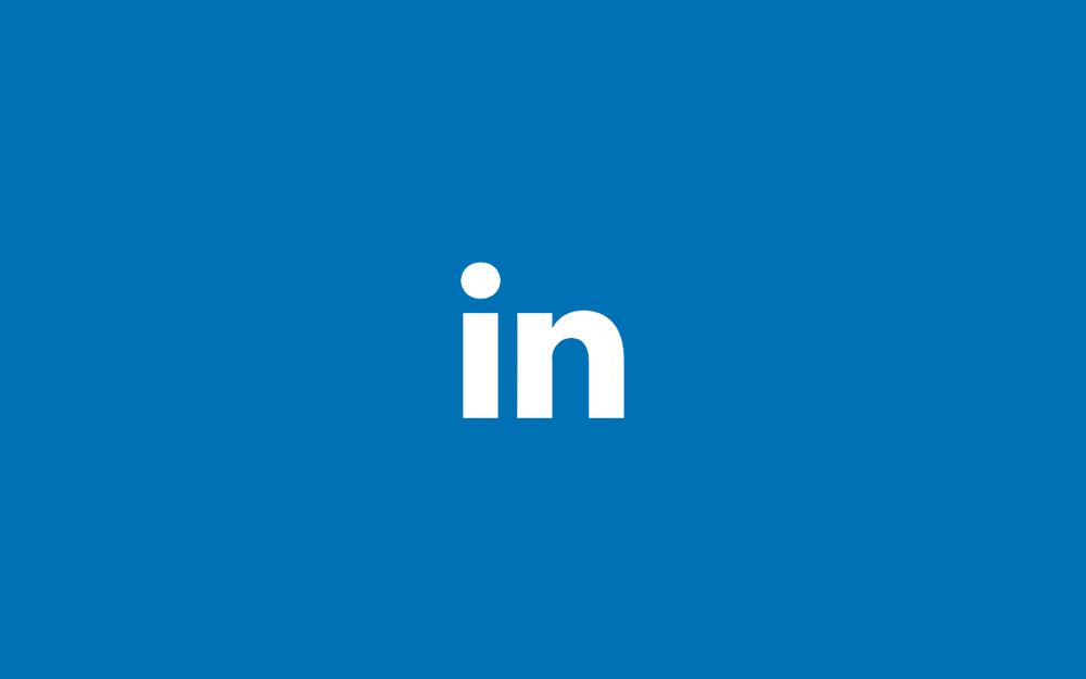 linkedin-panel.png