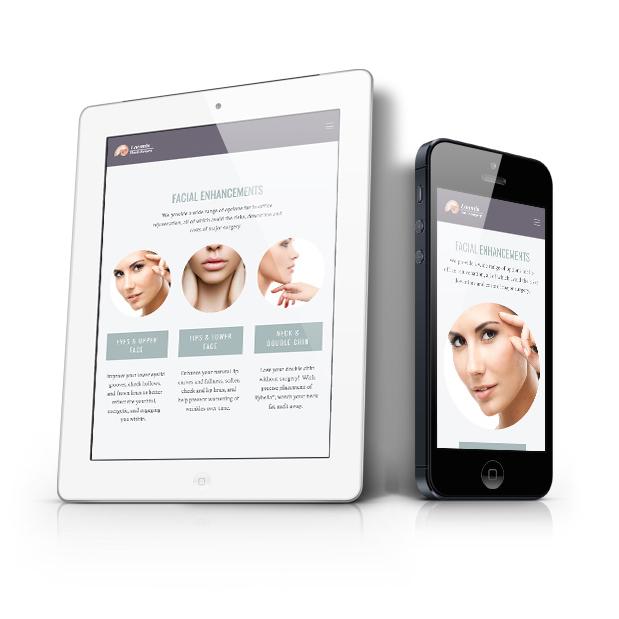 Loomis_iPad-Phone.jpg