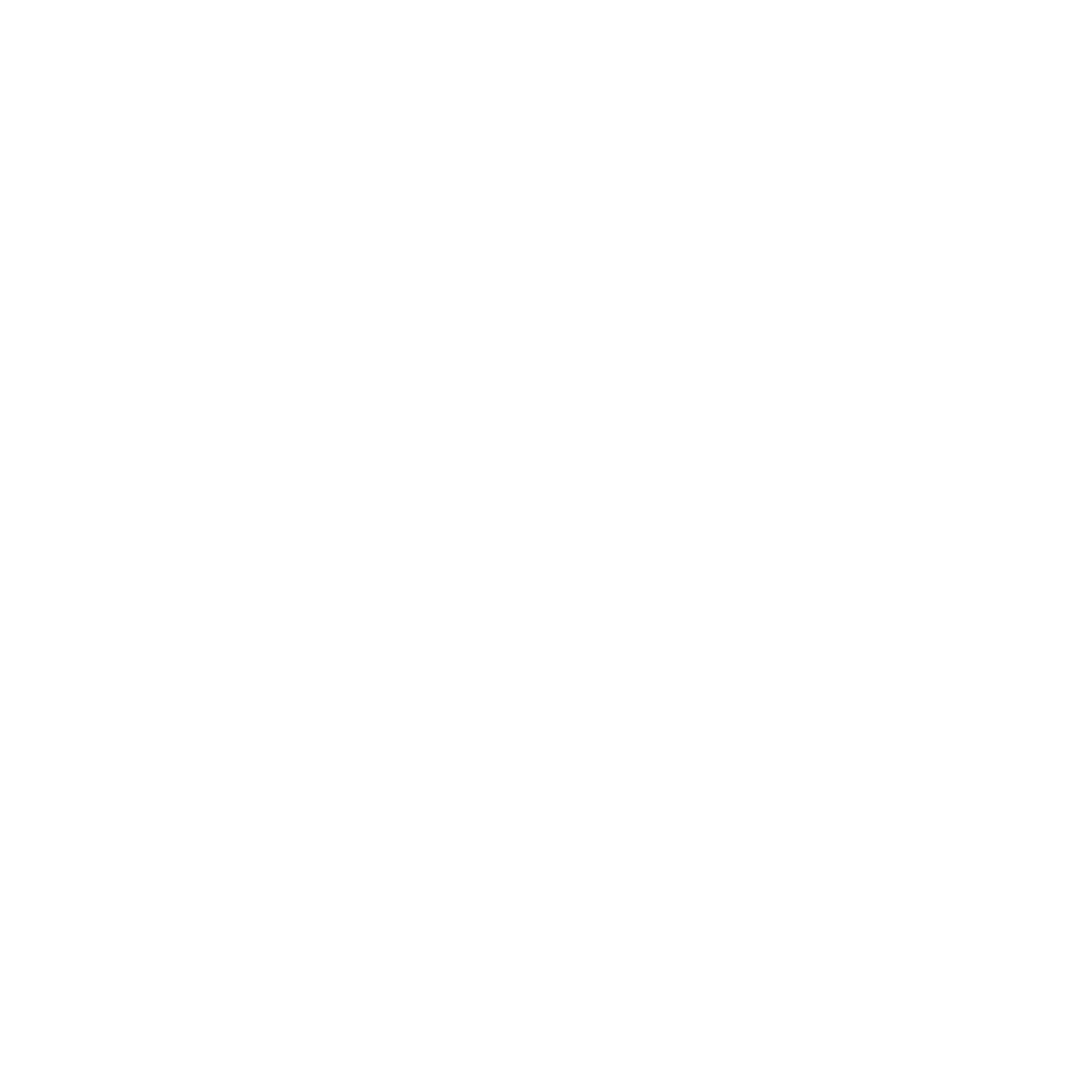 RLM-logo-white.png
