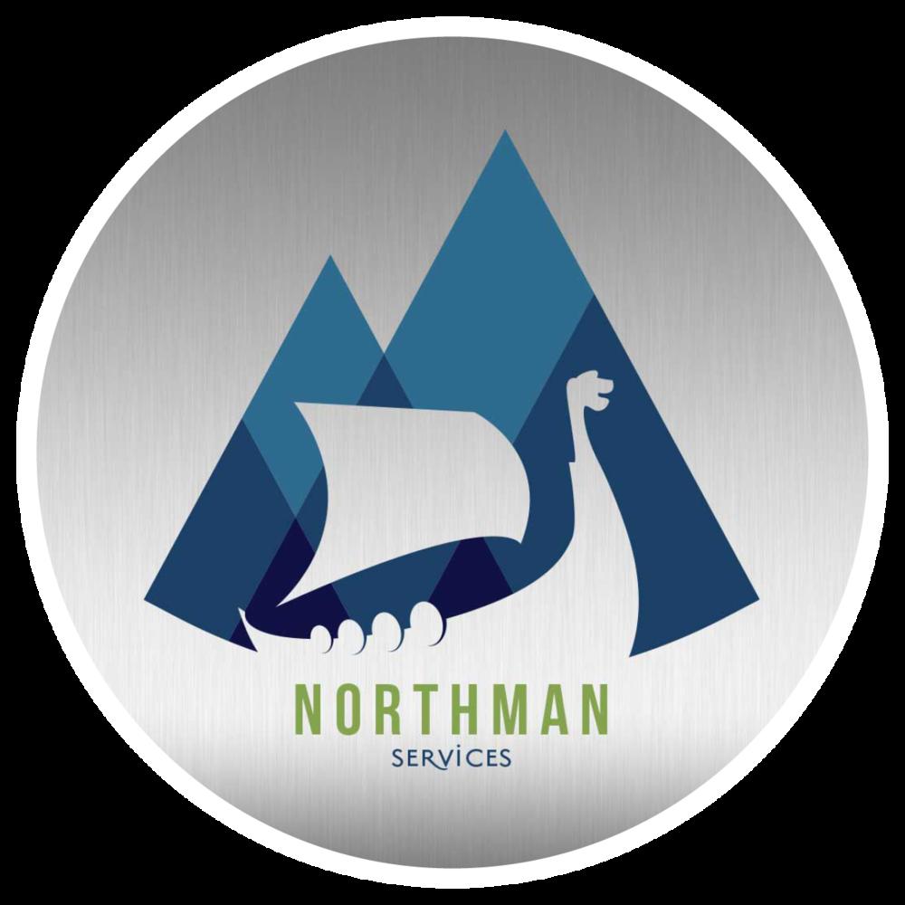 testimony-northman.png