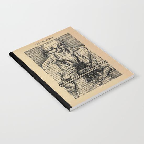 pride--prejudice-page-7-notebooks.jpg