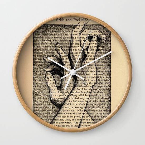 pride-prejudice-page-142-hands-wall-clocks.jpg