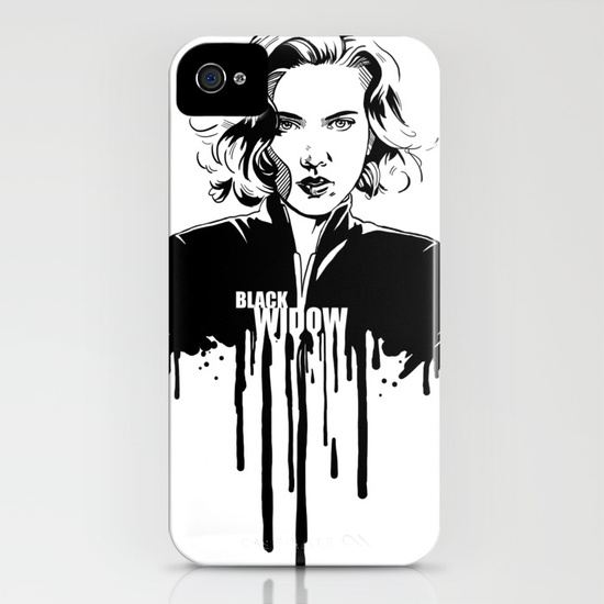 avengers-in-ink-black-widow-cases.jpg