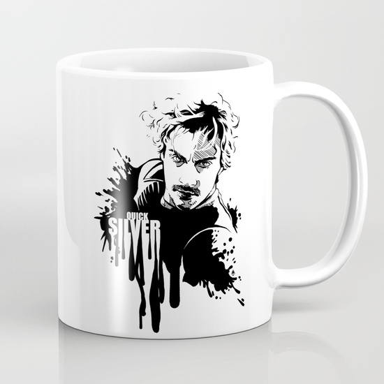 fandom-inked-quicksilver-mugs.jpg