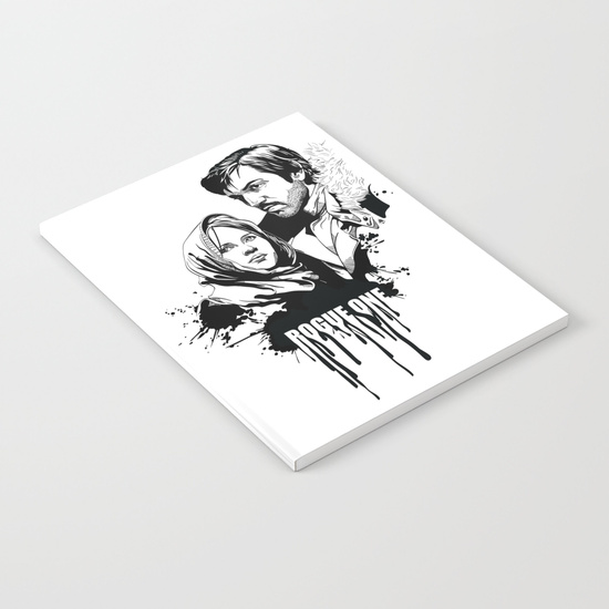 fandom-inked-rogue-one-notebooks.jpg