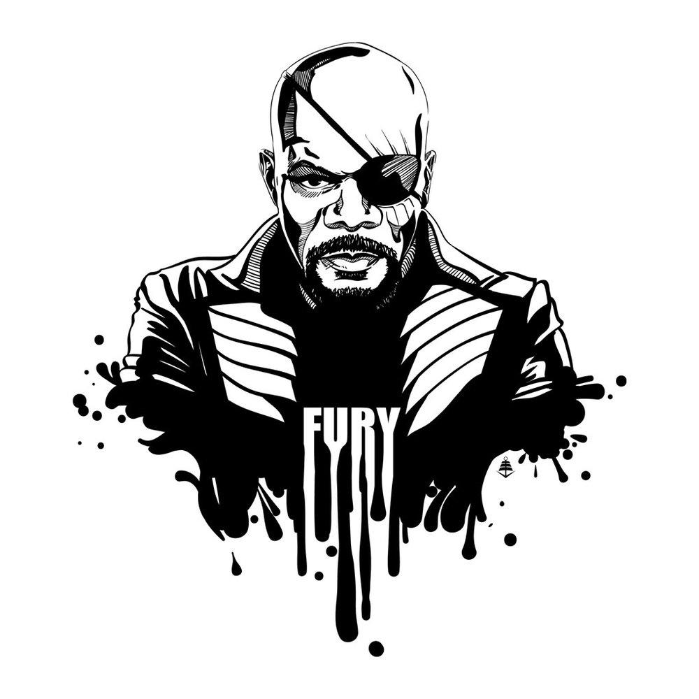 AvengersInInk-NickFury.jpg