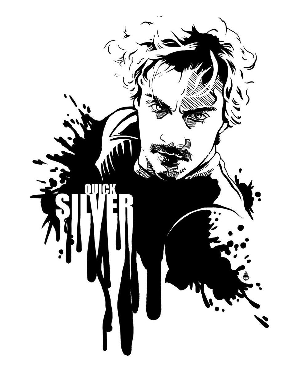 AvengersInInk-Quicksilver.jpg