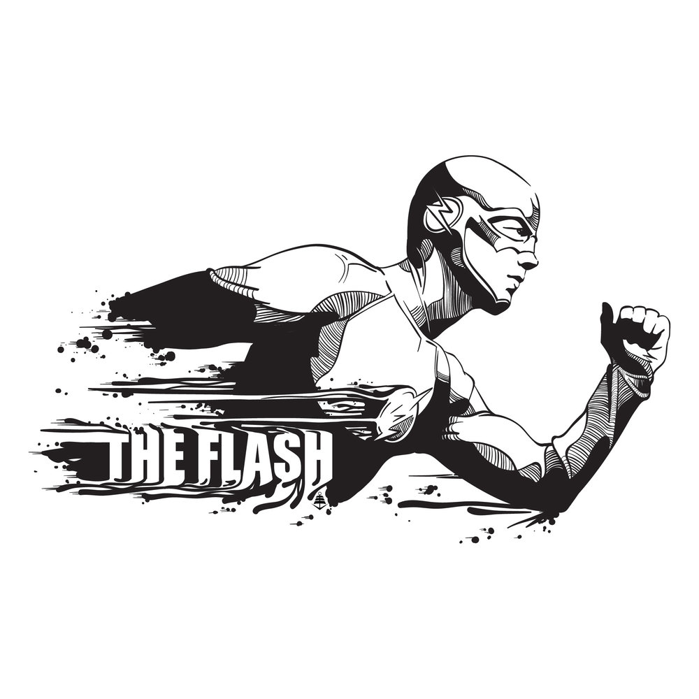 FandomInInk-TheFlash-web.jpg