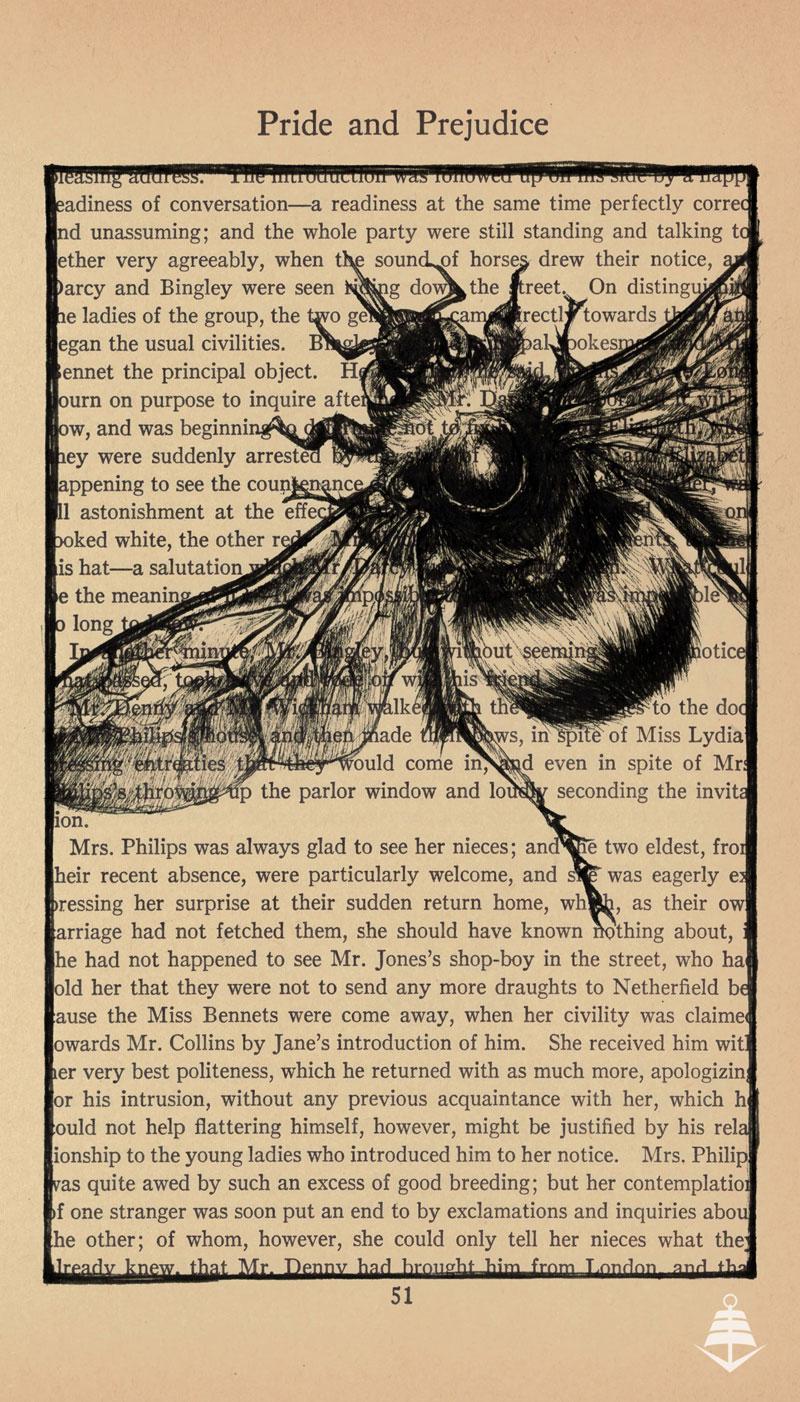 P&P-Pg51-Bee.jpg