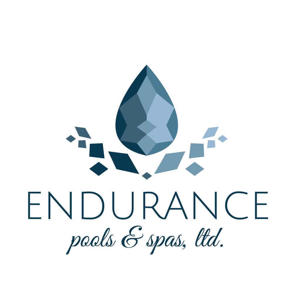 Endurance-Pools-&-Spas-Ltd_WEB.jpg