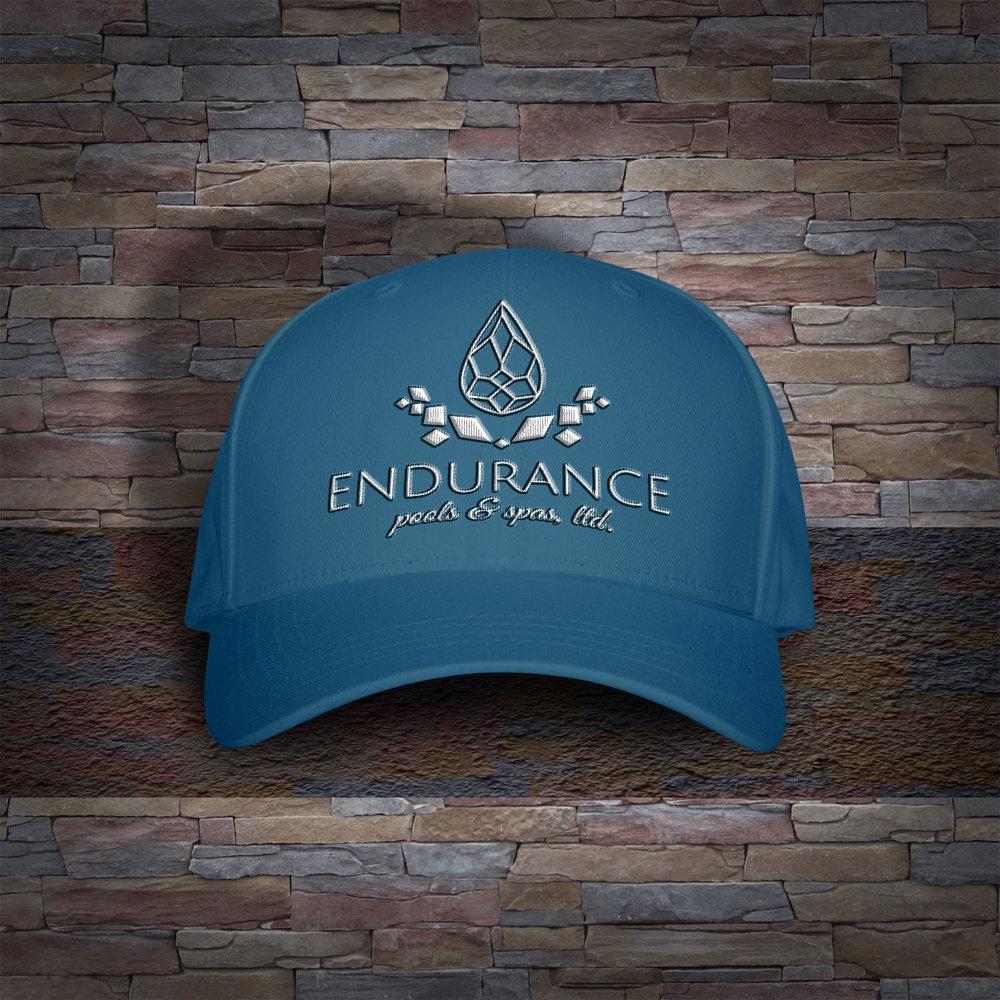 Endurance-Hat.jpg