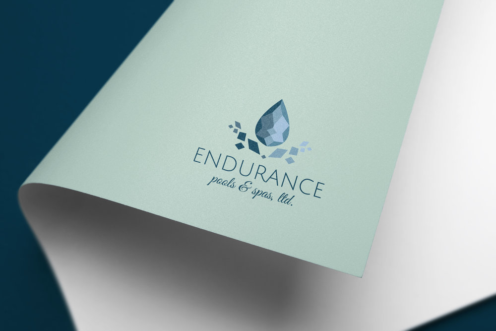 Endurance-logo-page.jpg