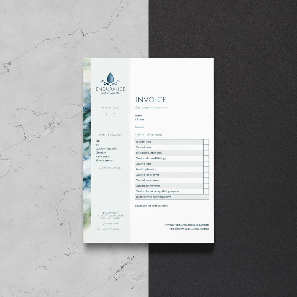 Endurance-Invoice.jpg