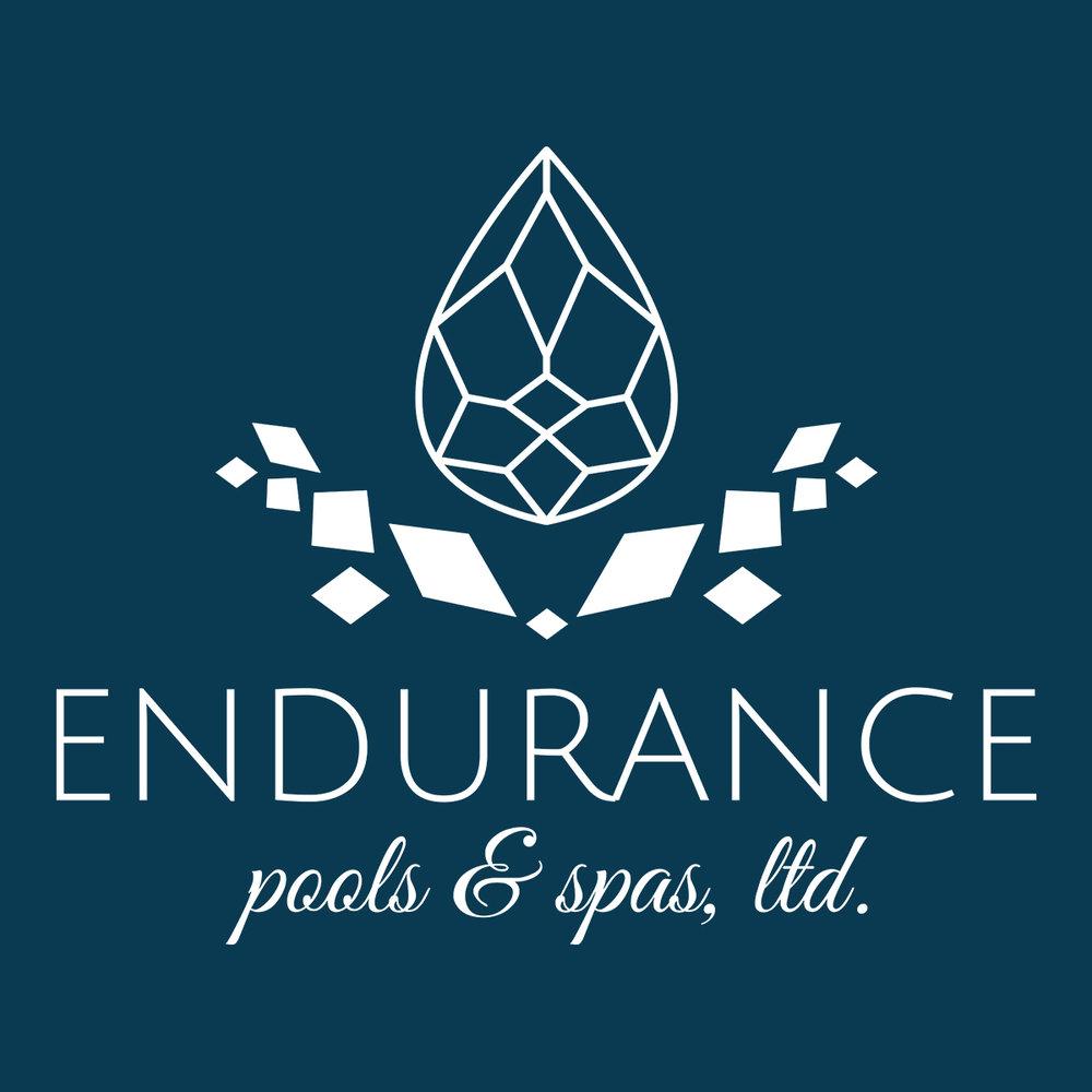 Endurance-logo-white.jpg