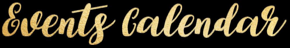 Gold-eventscalendar.png