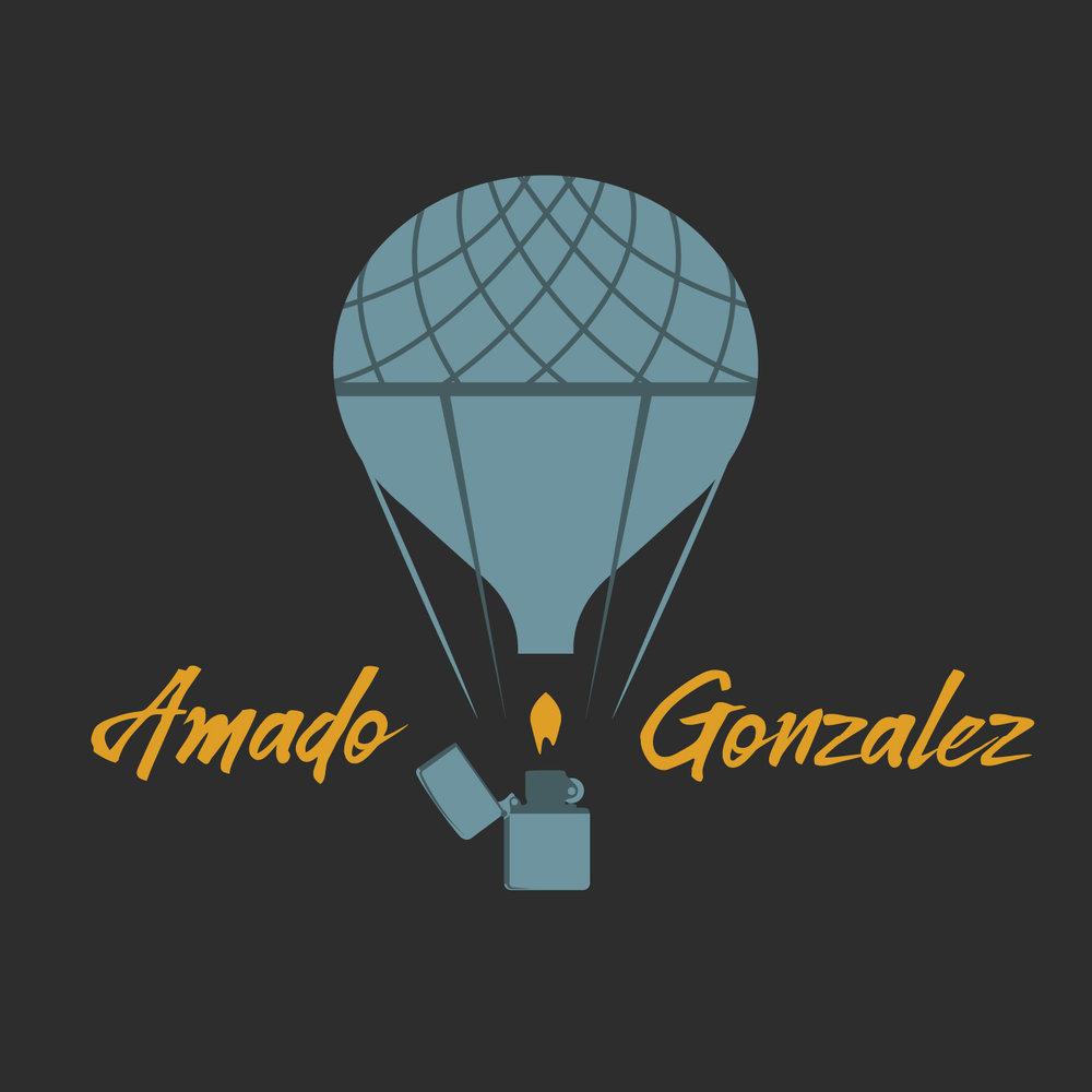 Web_AmadoGonzalez_color-on-charcoal.jpg