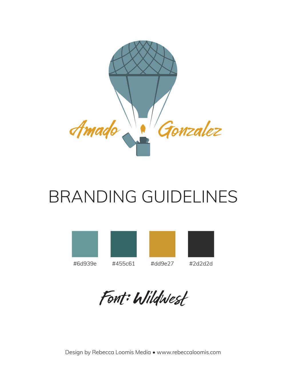 AmadoGonzales_Branding.jpg